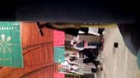 视频: 益阳 沅江 道场