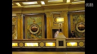 拉斯维加斯凯撒皇宫赌场酒店