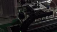 视频: 机械手百家乐你懂的