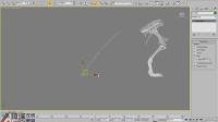 14琅泽_老高课堂_3dsmax_机械角色动画第14课_恐龙骨架动画设定