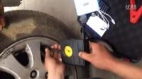 兰州市香港本荣实业K23套装打气泵现场视频。兰州总代18294458362