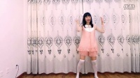 视频: 【菓菓o妖】つけまつける 带上假睫毛-竹村桐子(彭薇薇)