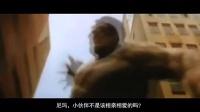 《这不是剧透》02——一口气喷完复仇者联盟2