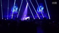 那英那世界巡回演唱会多伦多站《talking+爱上你等于爱上寂寞》