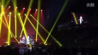 那英那世界巡回演唱会多伦多站《爱要有你才完美》