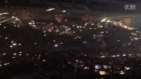 那英那世界巡回演唱会多伦多站《征服》