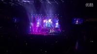 那英那世界巡回演唱会多伦多站《那一天》》