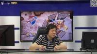 i联赛 炉石传说 16强赛 逆风的眼泪 vs slim 征服4 5.17