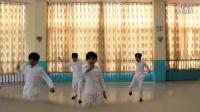 视频: 龙子东升组合《正义》 牛牛 SMS童星娱乐
