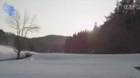 [SUBPIG][Little Forest Winter & Spring OT]