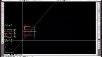 远程教育网培训CAD精品课程
