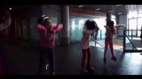 P!nk-Fingers 少儿舞蹈 最新伤感网络歌曲