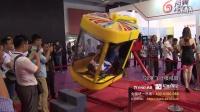 飞机模拟驾驶器多少钱-720度飞行模拟器
