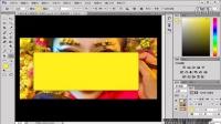 PS教程 淘宝美工91缔范官方图片也疯狂让你学习最强的视觉效果