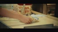 海南鸡饭-新加坡微电影