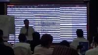刘小明-企业运营管理视频9-中国讲师网