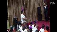 我的导师王佳老师视频《领袖智慧训练营》