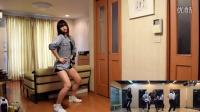 视频: 【Dance】EXID(이엑스아이디)【아예 (Ah Yeah)】