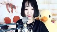 http://v.youku.com/v_show/id_XOTU5ODI4MjEy.html?from=y1.7-2