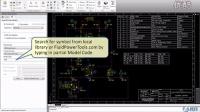 VEST公司液压原理图设计软件HyDraw-CAD你了解吗?