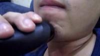 飞利浦电动剃须刀PQ196正品刮胡剃须刀电动充电式水洗PQ182升