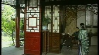宰相刘罗锅 22