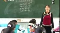 今年高考云南省少数民族考生人数创新高 云南新闻联播 20150520