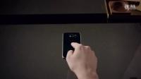 日本物贩 日本三星S6 Edge 视频介绍5
