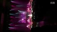 那英那世界巡回演唱会温哥华站《花房姑娘》