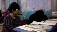 东丰视频视频+41899156-扣扣_美女在线观看-民国真实美女图片