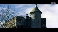 法兰西香艳大片《玛格丽特和朱利安》预告片