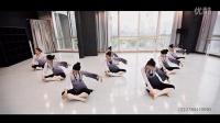 #单色舞蹈#江汉路中国舞教练班一个月成果表演