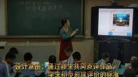 《小小美图设计师》小学四年级美术优质课教学视频-张明宇