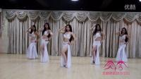 云南昆明专业肚皮舞教学 觉格舞蹈肚皮舞视频 极品姐姐领进门相关视频