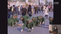 """小小环保倡导家:以""""我""""字开头的环保  北京市第五中学 杨弘佳"""