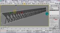 016 3dmax室外模型制作方案