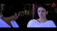 Manmadhudu Telugu Full Length Movie -- Nagarjuna, Sonali Bendre, Anshu