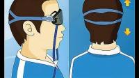 加加明电子气动近视眼防治仪使用方法及原理 标清_标清_clip