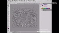 [PS]PS教程1 Photoshop CS6文件的基本操作部落窝