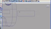 Maya2008从入门到精通全套视频教程3