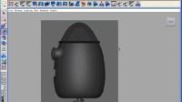 Maya2008从入门到精通全套视频教程1