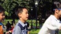 昂立教育大型微bwin登陆《爱·传递》在线震撼首映