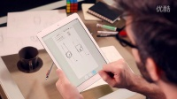 【少数派sspai.com】数字时代的手写笔记是这个样子的: iOS 应用 Carbo 官方演示视频