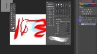 [PS]Adobe Photoshop CC工具箱讲解!ps教程Photoshop基础教程ps工具操作讲解