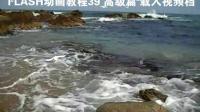 FLASH动画教程39 高级篇 载入视频档