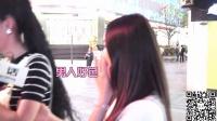 股鑫网-养生之道-春夏秋冬四季中医饮食养生保健常识_养生栏