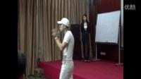 教练技术国际导师王佳-爱的方式