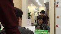 �潘磕惺康谒募镜谝患�_高清