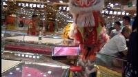 深圳市庄文展国际珠宝手机批发市场开业仪式及答谢晚宴