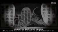 【基佬熊】口袋妖怪特别版第十期:小黄篇 超梦篇